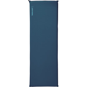 Therm-a-Rest Base Camp Tappetino normale, posidon blue